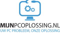 MijnPCoplossing.nl