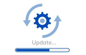 Nieuw: Verkoop van software licenties! post thumbnail